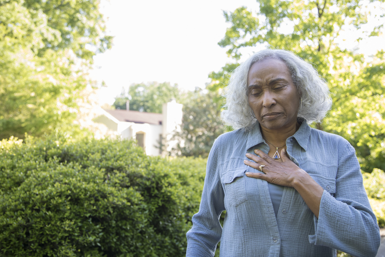 Epilepsy in African Americans