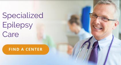 Find A Center - naec-epilepsy.com